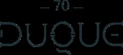 Duque 70